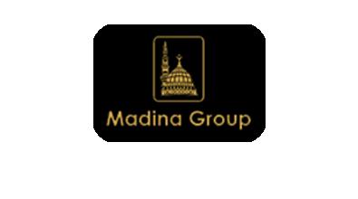 madina-group.png