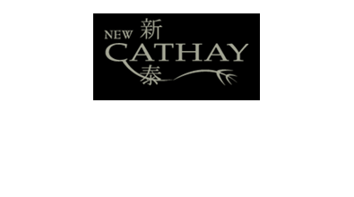 new-cathay-restaurant.png