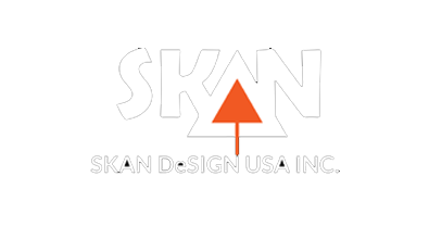 skan-design-usa.png